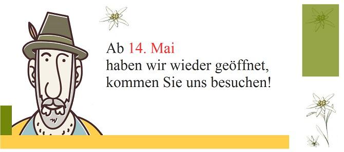 Hans_hutte_geoffnet_6